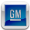 General Motors (GM USA)